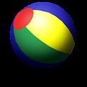 dxTop: Memory Monitor Widget logo