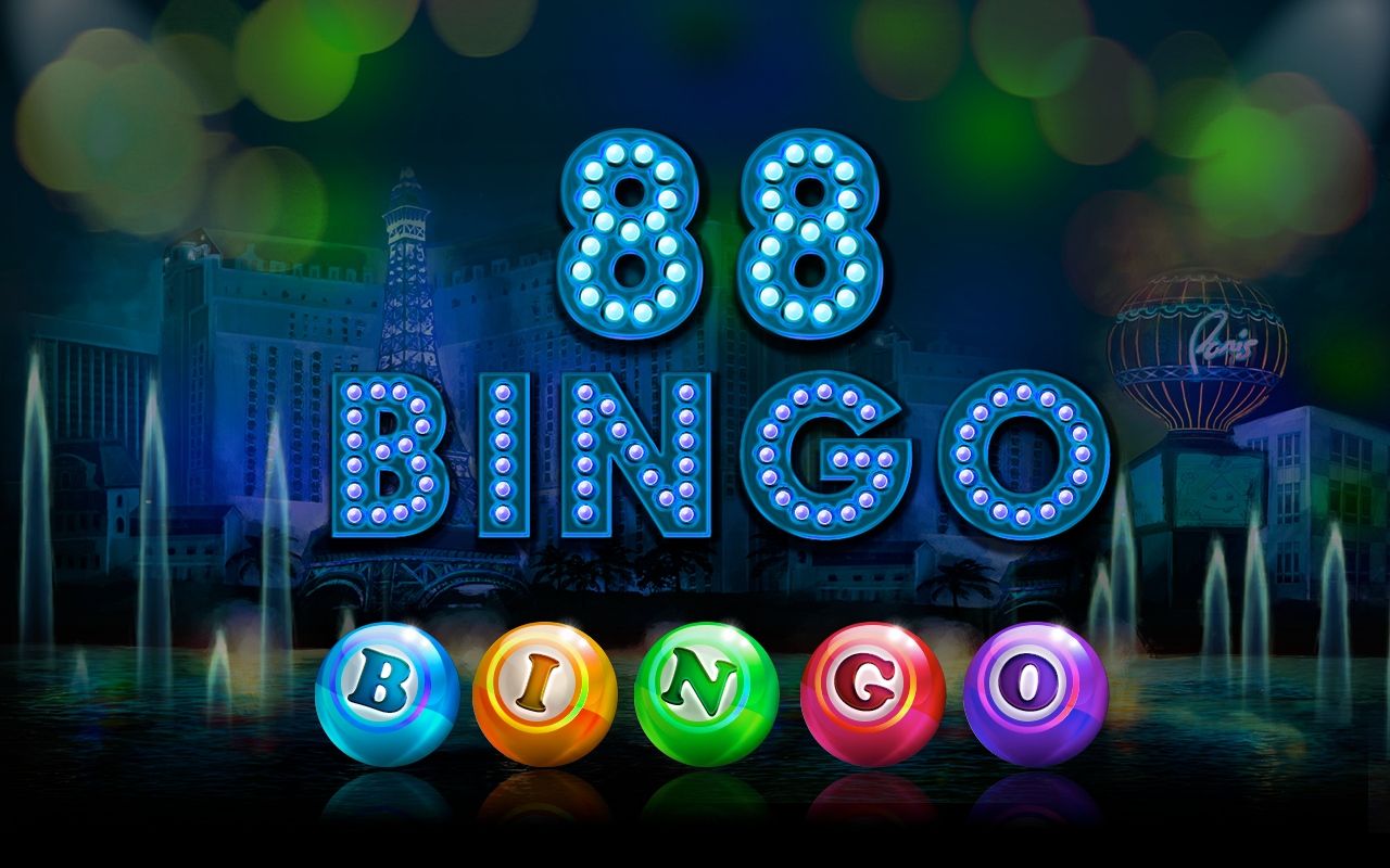 online casino free pharaoh s