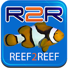 REEF2REEF icon