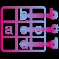 Slide Keyboard 1.0.7
