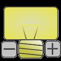 BrightShifterPro icon