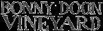 Logo for Bonny Doon