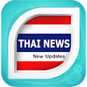 Thai News Pro icon