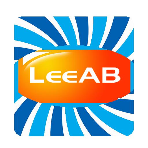 LeeAB連絡先 工具 App LOGO-硬是要APP