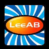 LeeAB連絡先