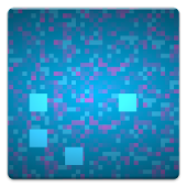 Squares Live Wallpaper Free