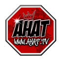 AHAT Rap Battles icon