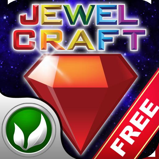 Jewel Craft FREE