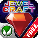 Jewel Craft FREE logo