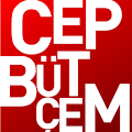 Free Download Cep Bütçem APK for Samsung
