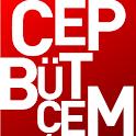 Cep Bütçem logo