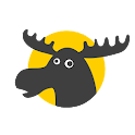 Barsukas icon