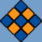 SpeedCube Timer Free icon