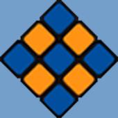 SpeedCube Timer Free (Rubiks)