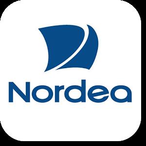 Nordea 1 Fund Tablet App