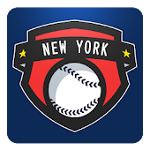 New York (NY) Baseball FanSide