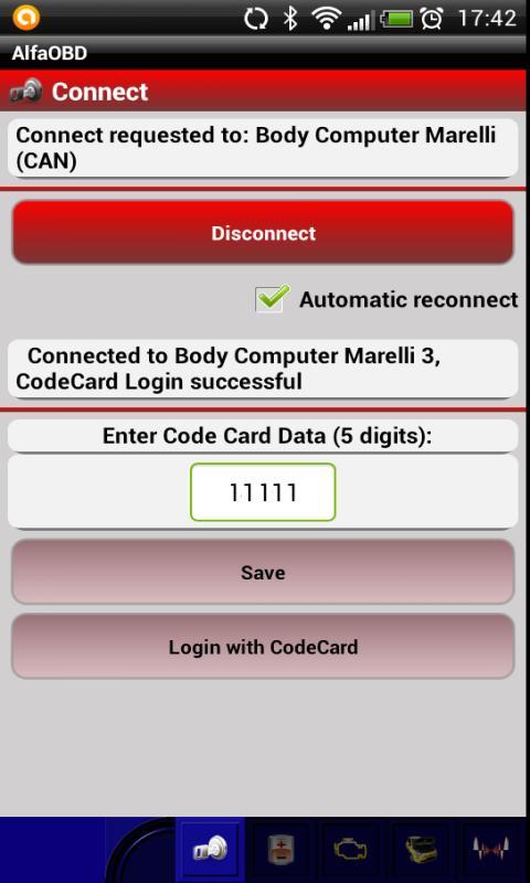 Image Result For Chrysler Reward Card