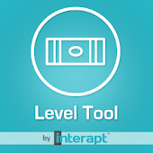 Interapt Level