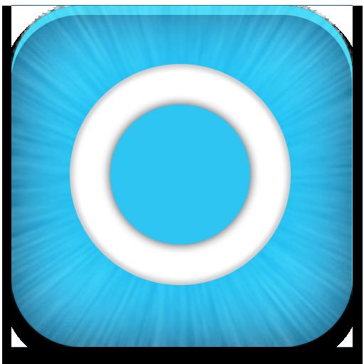 SwitchApps 工具 LOGO-阿達玩APP