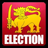 Election Sri Lanka 2015 Mod