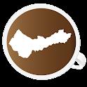 台中城市咖啡館 icon