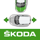 ŠKODA Unblocker