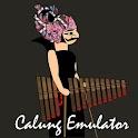 Calung Emulator