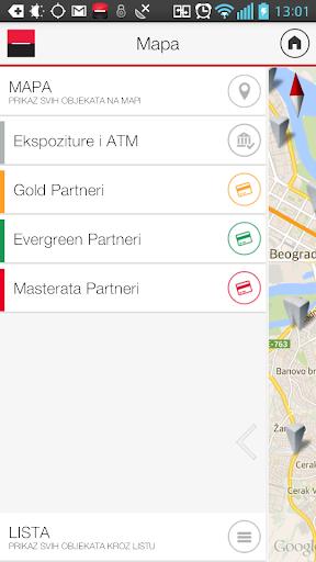 玩商業App|SGS Info免費|APP試玩