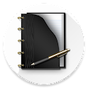 ноутбук icon