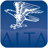 ALTA Business Strategies 2014