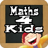 Children learn to multiply