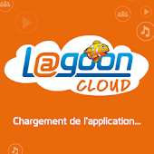 Lagoon CLOUD