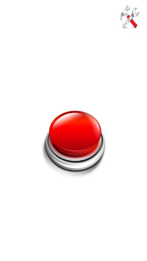 【免費工具App】Emergency Help-APP點子