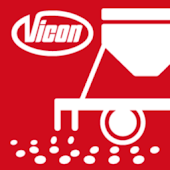 Vicon Seeding Calculator