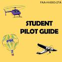 Student Pilot Guide logo