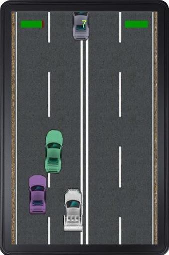 9款競速飆車App,隨時隨地用手機尬車過過癮  T客邦- 我只 ...