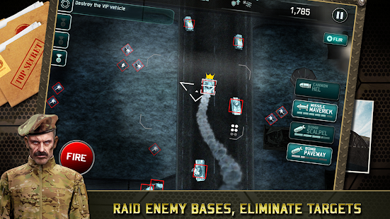 Shadow Strike Screenshot 35