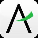 Activotrade Mini icon