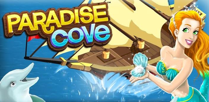 Tap Paradise Cove apk
