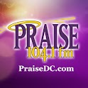 Praise 104.1 - Washington, DC