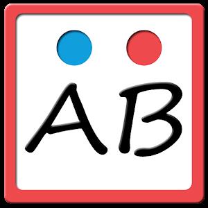 App Ugovor o delu APK