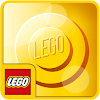 Catalogue LEGO® 3D