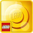 LEGO® 3D C.. file APK for Gaming PC/PS3/PS4 Smart TV