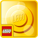 LEGO® 3D Catalogue file APK Free for PC, smart TV Download