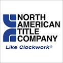 NAT Profile logo