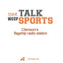 WCCP 104.9 Radio logo