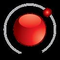 SipZen Lite icon
