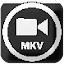 FLV/F4V(Flash Video) Player 1.03 APK for Android