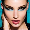 Como Maquillarse icon