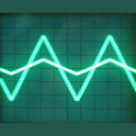 Electronic Function Generator icon